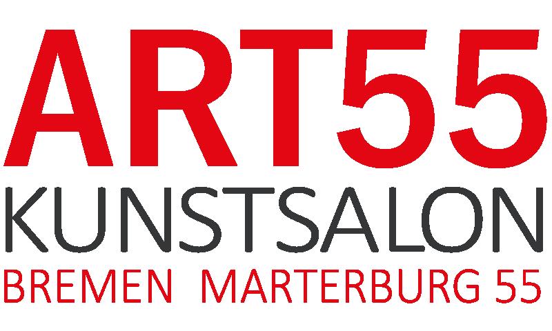 art55kunstsalon.de